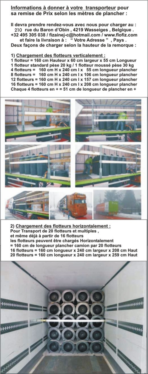 transporteurinformationspourfairevotredevis